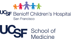 Translating ACEs Science   Center for Youth Wellness